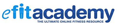 EFIT Academy - The Ultimate On-Line Fitness Resource